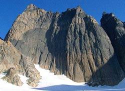 Foto: Michi Wyser (www.climbing.com)
