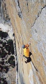Foto: Kenji Yam (www.climbing.com)