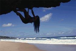 Foto: www.jollypower.com