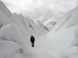 Foto: www.montagna.org