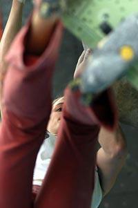Foto: Giulio Malfer - www.ragnilecco.com