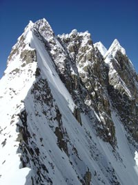 Foto: K2 Magic Line 2004