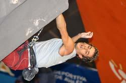 Foto: www.top30.es