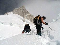 Foto: www.bbk.es