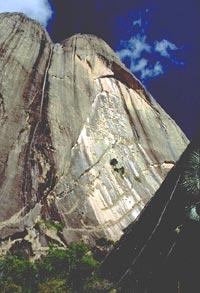 Foto: www.pouaniak.com