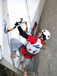 Foto: http://www.mountain-life.ch/iwc