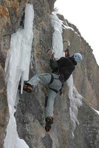 Foto: www.ice-fall.com