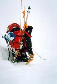 Foto: www.chuslago.com