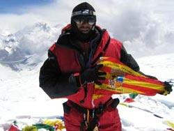 Foto: www.carlospauner.com