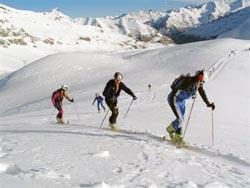 Foto: http://derby3000.free.fr/index2005.html