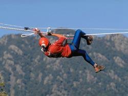 Foto: www.corsicaraid.com
