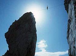Foto: www.huberbuam.com