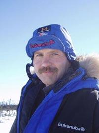 Foto: www.hurdal.com