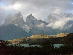 Foto: www.patagoniaexpeditionrace.com