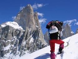 Foto: www.expedicionandaluzapatagonia.com