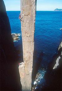 Foto: Simon Carter – www.onsight.com.au