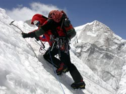 Foto: Patrice Glairon-Rappaz - http://www.nice-climb.com