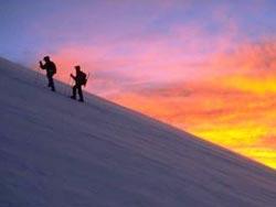 Foto: www.slope.ru