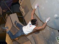 Foto: F. Facchini  - www.newspower.it