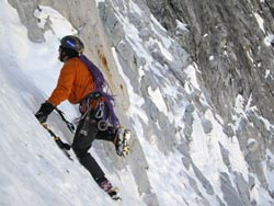 Foto: Ueli Steck – www.mountain-dreams.ch