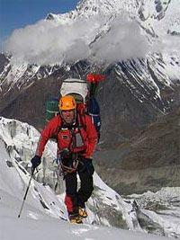 Foto: www.edviesturs.com