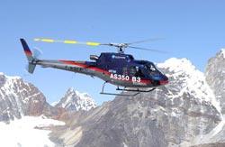 Foto: www.eurocopter.com