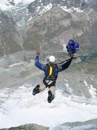 Foto: www.millet.fr