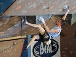 Foto: Aurelie Montambaux – www.escalade-competition.com