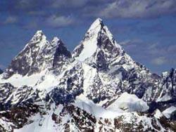 Foto: Adam Thomas - www.climbing.com
