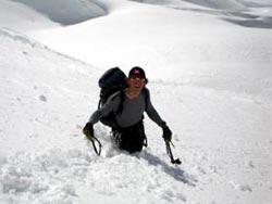 Foto: www.mountaineverest.com