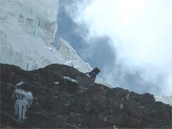 Foto: Col. Chus Lago – www.chuslago.com