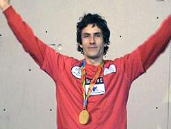 Foto: www.patxiusobiaga.com