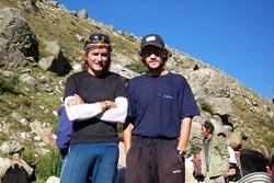 Foto: www.navarra8000.com