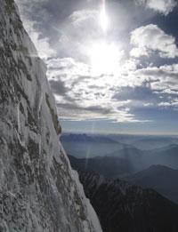 Foto: www.humar.com
