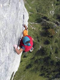 Foto: www.lasportiva.com