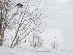 Foto: www.skimountaineering.com