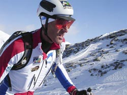 Foto: www.skimountaineering.org