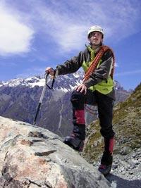 Foto: www.australianyoungadventurers.com