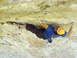 Foto: Israel Macia – www.pouanaiak.com