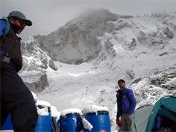 Foto: www.expedicionmurcia.com