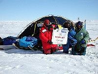 Foto: www.tierraspolares.es