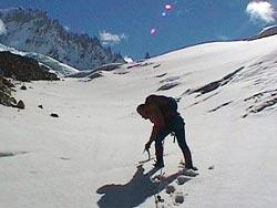 Foto: www.montagna.tv