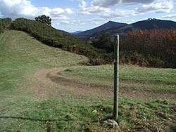 Foto: www.rutasnavarra.com