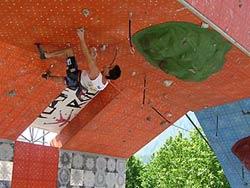 Foto: www.ragnilecco.com