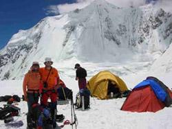 Foto: expedición extremadura