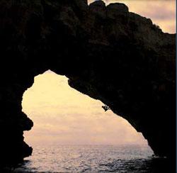 Foto: www.bigupproductions.com
