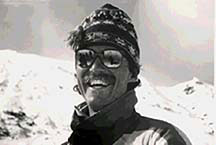 Foto: www.mountainadventure.com