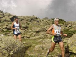 Foto: www.maratonalpino.com