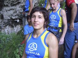Foto: Iñaki Makazaga