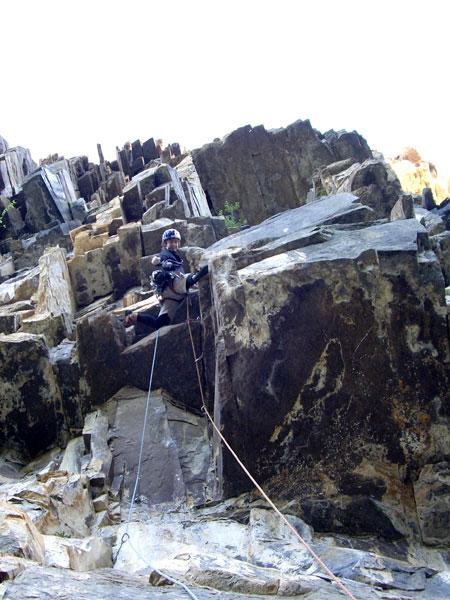 Foto: www.pouanaiak.com